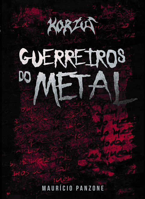 Capa Guerreiros do Metal_pagina1.jpg