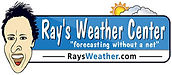 ray's weather.jpeg
