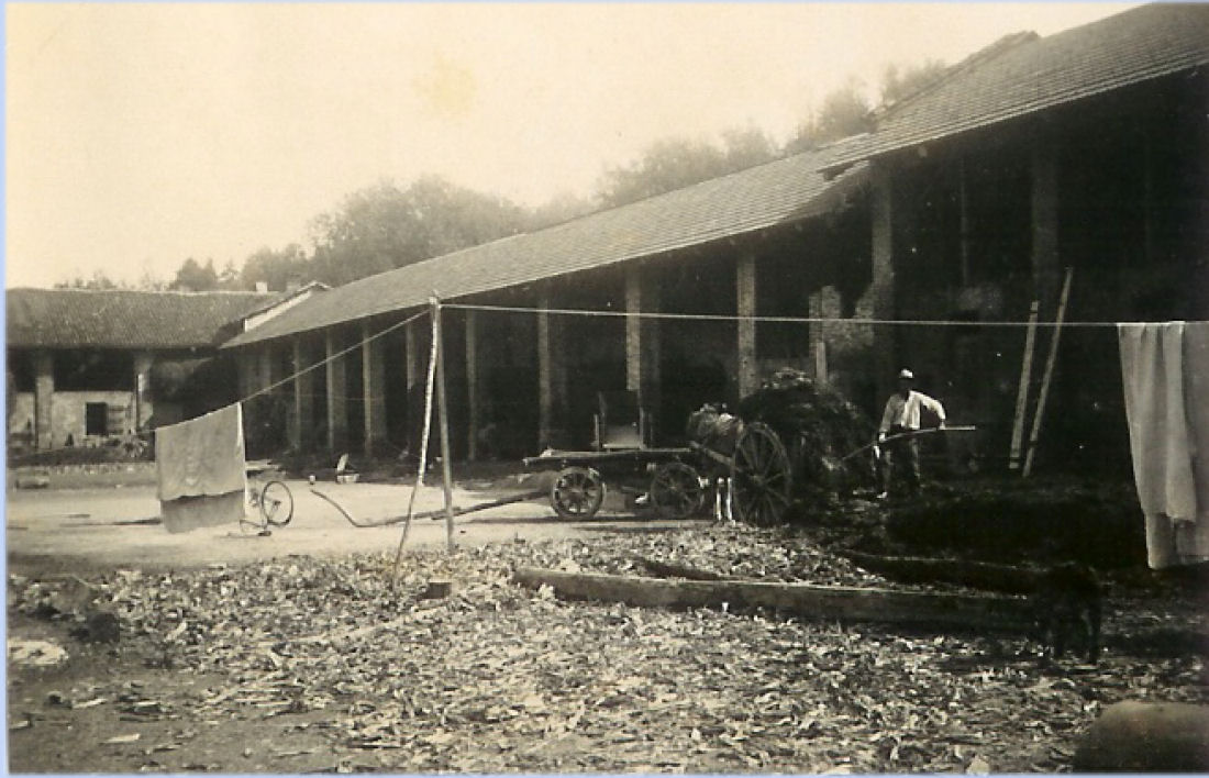 1941_FermeBoscoBorgo.jpg
