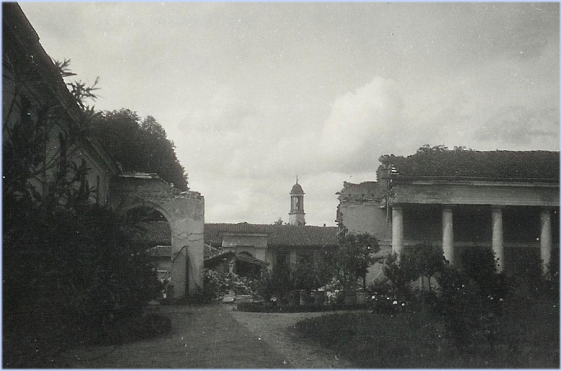 1946_06_BombedBorgo1.jpg