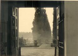 1950_09_12_Borgo_AlléePeupliers.jpg