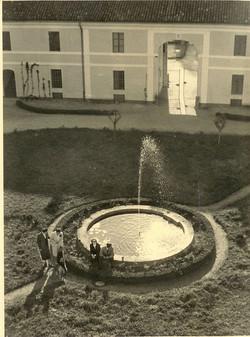 1949_BorgoBassin.jpg