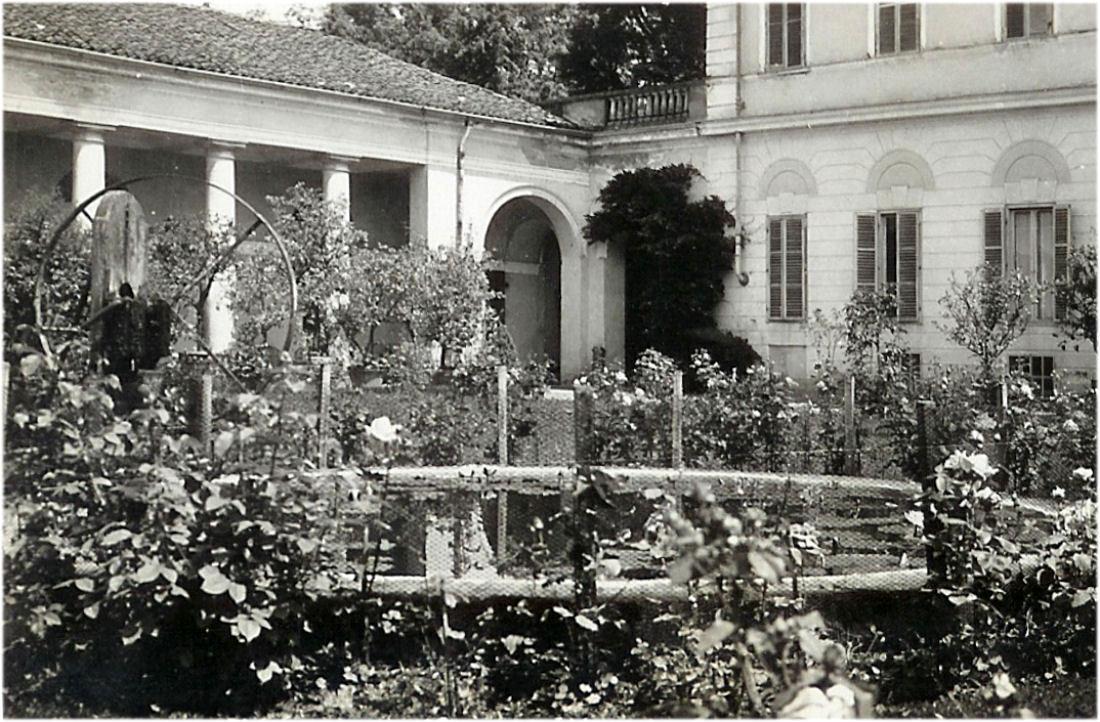 1938_BorgoBassinFleuri.jpg