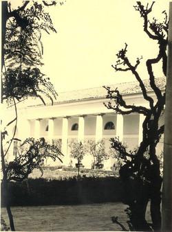 1950_04_Borgo.jpg