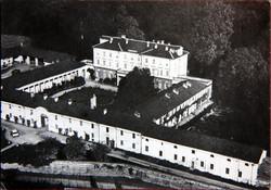 1950~_ChâteauBorgoCornalese.jpg