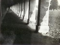 1937_BorgoColonnadeEglise.jpg