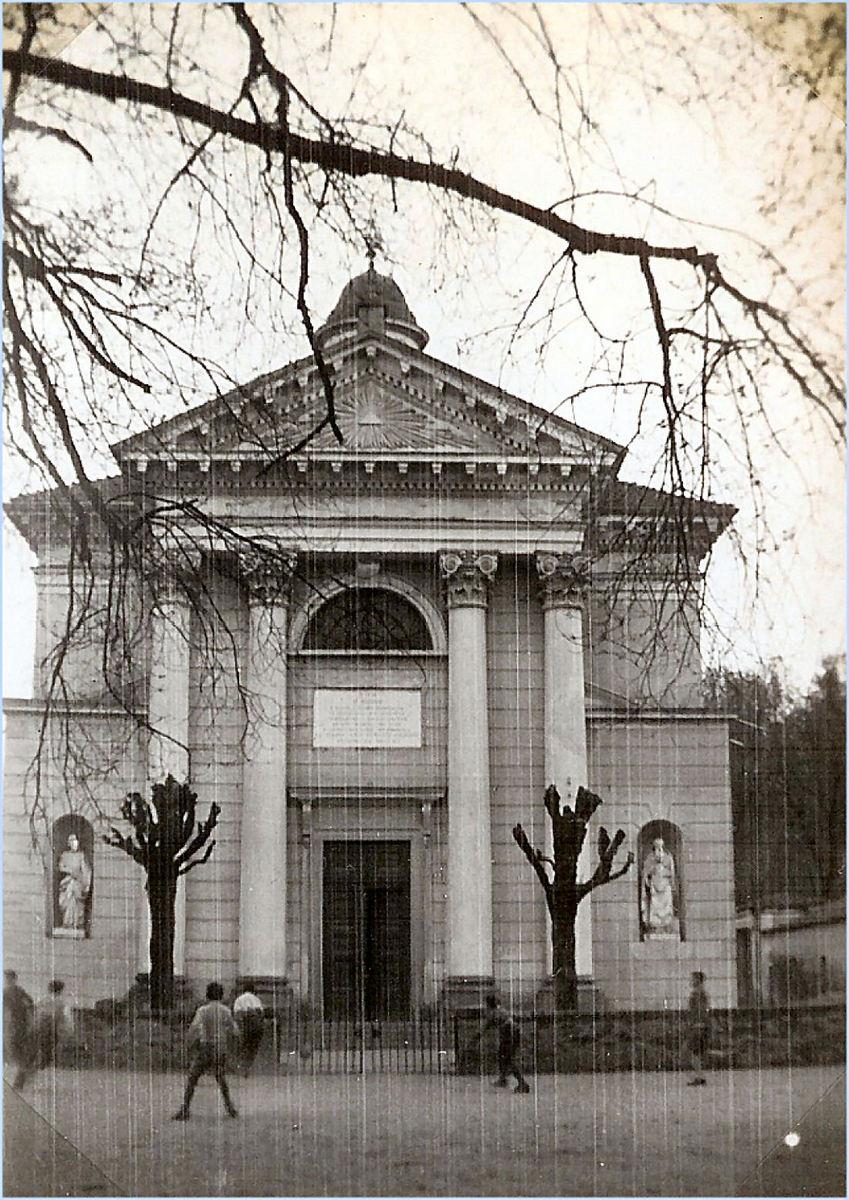 1939_BorgoEglise-1.jpg