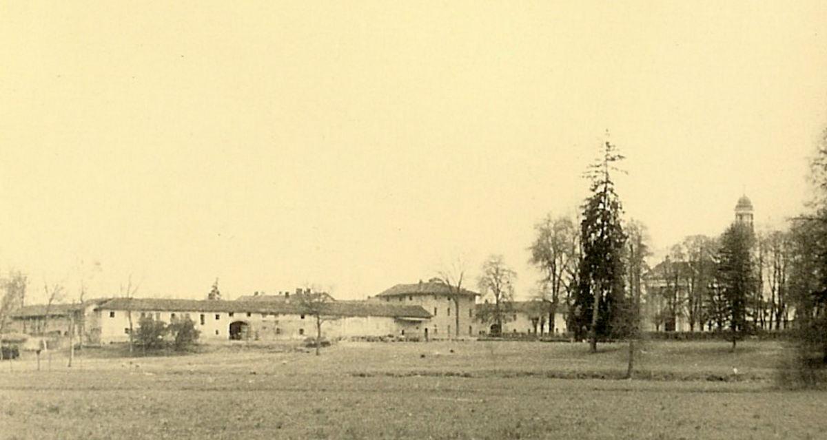 1948_BorgoFarmChurch.jpg