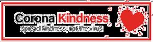 corona kindness.png