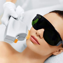 Laser Hiar Removal Couture Allure Clinic Jamaica.jpg