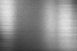 Metallic-Texture-2880x1920