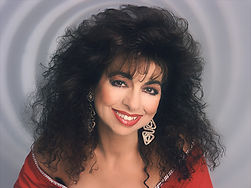 """Carol Lee Cooper Singer Performer spent over 40 years as a singer on the stage of the Grand Ole Opry with ther vocal group The Carol Lee Singers, hosted WSM talk show """"Nashville Nights with Carol Lee"""""""