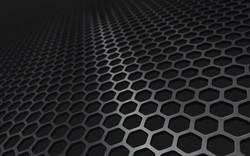 iron_texture2386