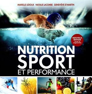 nutrition sport et performances.jpg