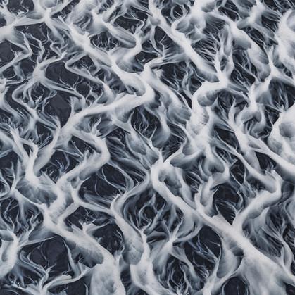Water streams III