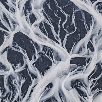 Water streams I