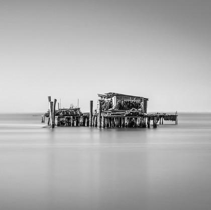 Fisher huts 2