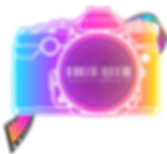 PhotoLogo_edited.png