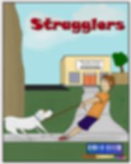 Stragglers - Episode 7
