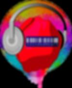SoundedHeart LLC Podcast