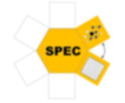 SPECscape_net_graphic_simple blank spots