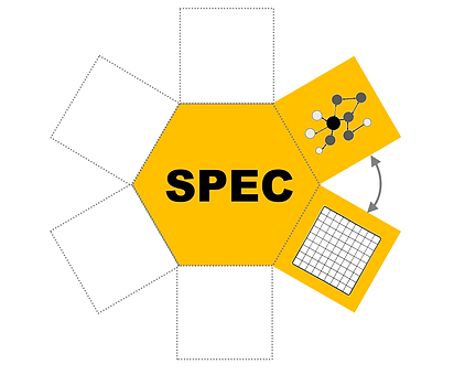 SPECscape_net_graphic_simple blank spots