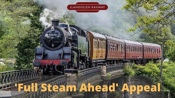 Full Steam Ahead Appeal (2).jpg