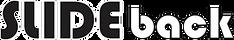 logo slideack.png