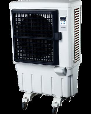 novos climatizadoress.png