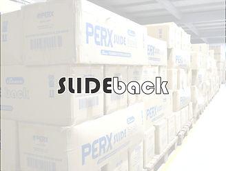 fotos site slideback 2020.jpg
