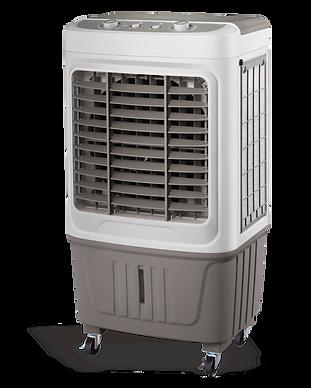 novos climatizadores.png