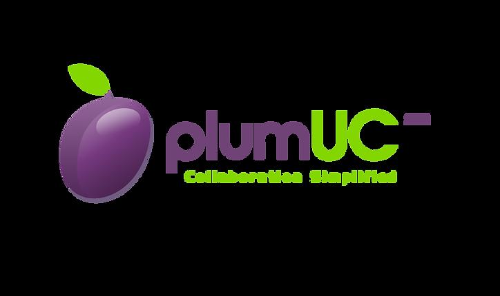 Plum Unified Communications, LLC2.png