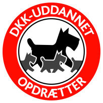 DKKuddannetopdrtterlogo_srcset-large.jpg