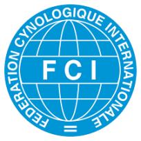 fci0_srcset-large.png