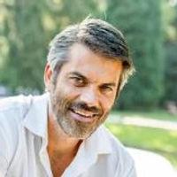 Philippe Bailleur