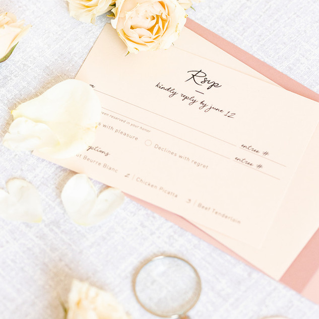 ohio-wedding-photographer-the-cannons-ph