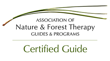 anft-guide-member-weblogo-certifiedguide