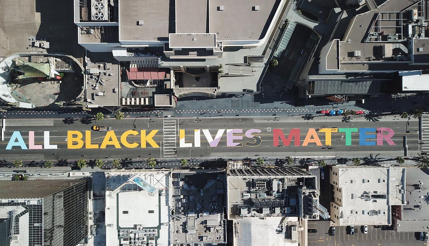 all-black-lives-matter.jpg