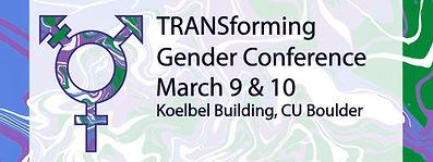 TransForming Gender.jpg