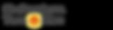 Final-logo-2.png