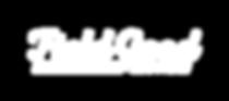 fieldgood_logotype_white.png