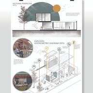 WATERMARK CLIP PAGE 03_edited.jpg