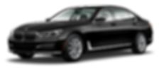BMW 7 SERIES PNG.png