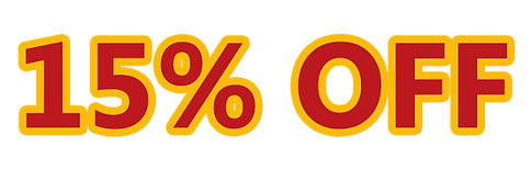 15%5.png