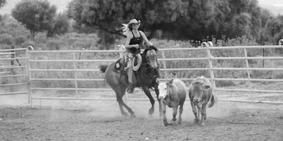 Rando Western