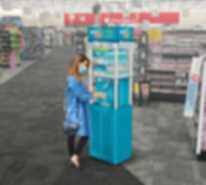 In-Store_Color_�_SaniStation.jpg