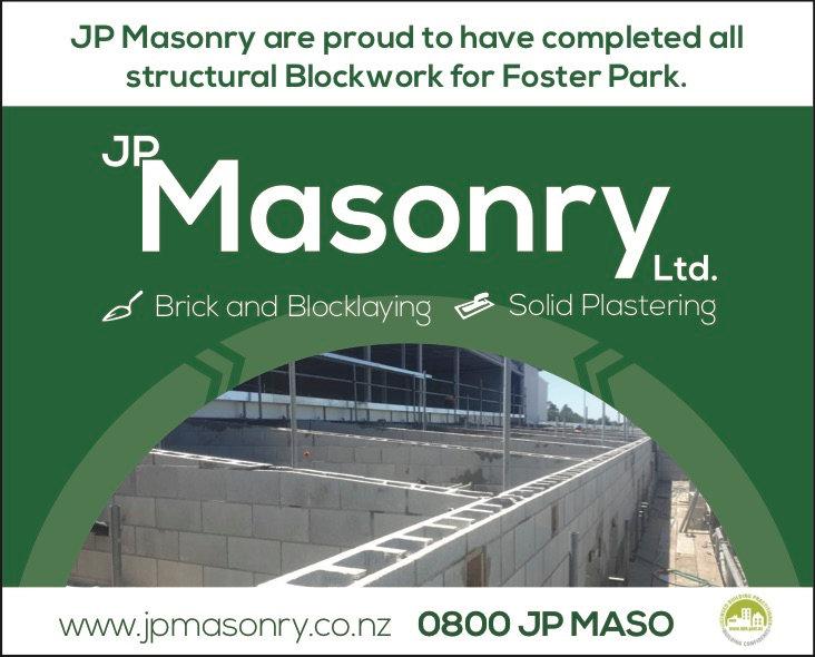 JPMasonry 10x4 CT#162 VT.jpg