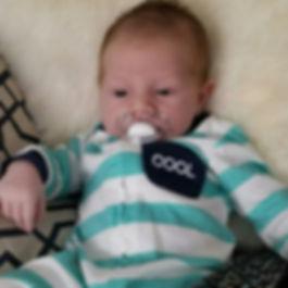 Baby Link.jpg