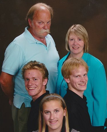 Family Portrait.jpg