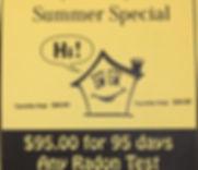 Summer Special_edited_edited.jpg